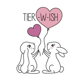 TIER-W-ISH