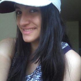 Maya Majzoub