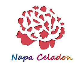 NapaCeladon