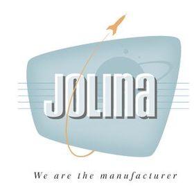 Jolina Products - Bel Air Retro Fifties Furniture