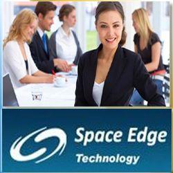 SpaceEdge