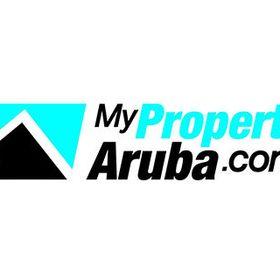 My Property Aruba