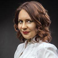 Justyna Siemiennik