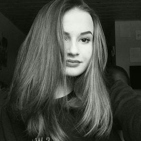 Agata Górczyńska