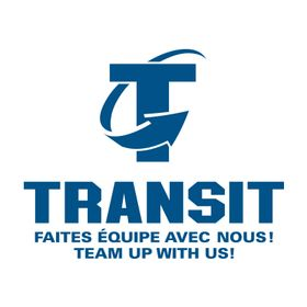 Transit inc