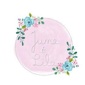 June Bing