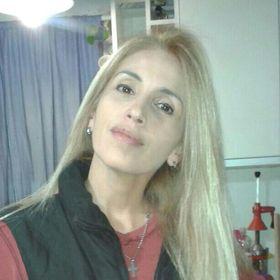Carolina Torrez