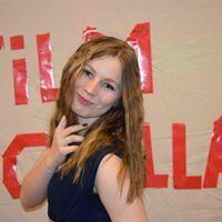 Emma Holst