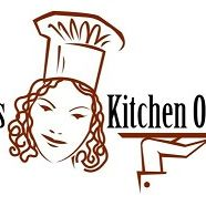 Tara's Kitchen Online