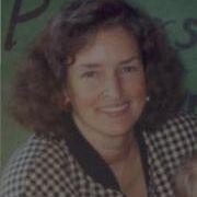 Sylvia Lawing