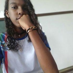 Irlana Silva
