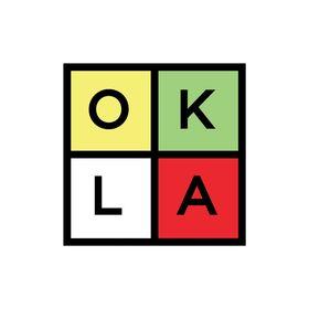 O K L A