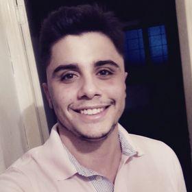 Rafael Esteves