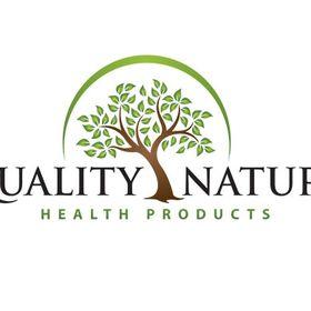 Quality Nature
