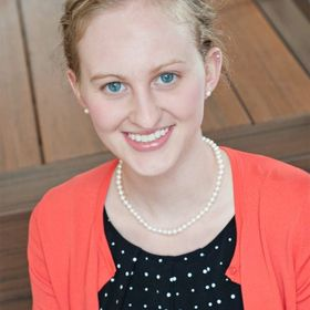 Amanda Hagedon