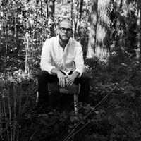 Johan Borgqvist