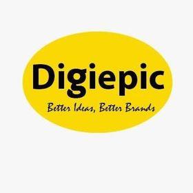 Digiepic