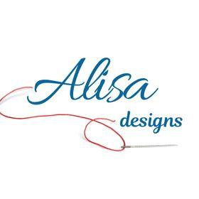 Alisa designs
