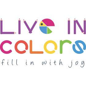 liveincolors.ro