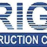 Friga Construction Co. Inc.
