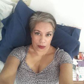 Graciela Jereda