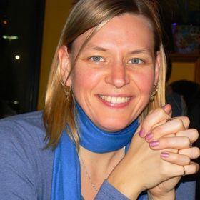 Elissa Anne