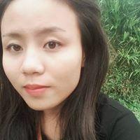 Dhea Syavina