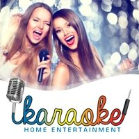 Karaoke Home Entertainment Australia
