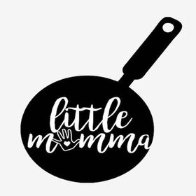 The Little Momma