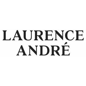 Laurence André