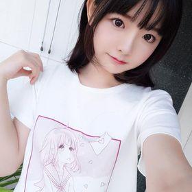 Akira Min
