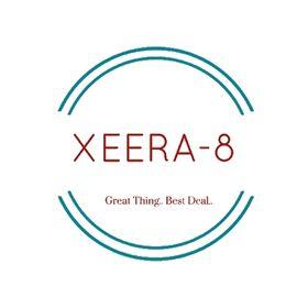 XEERA-8