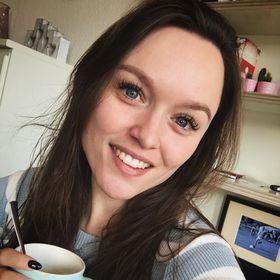 Shari Laureen Rensen