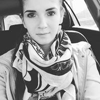 Dominique Jentsch