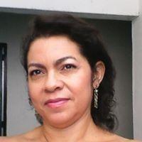 Diana Patricia Aguirre Pulgarin