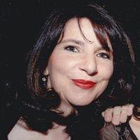 Jacqueline van Roon