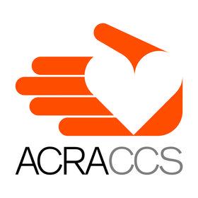ACRA-CCS