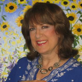 Lee Ann Zirbes ARTIST