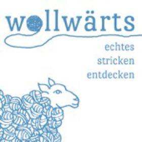 Wollwaerts
