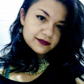 Monica Arias