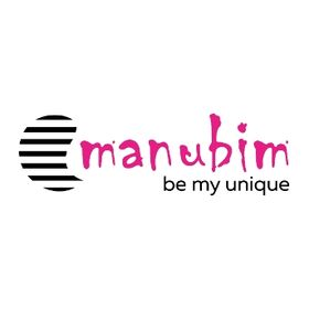 manuBIMsoft Ltd.