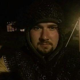 Bogdan Daraban
