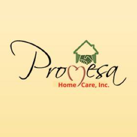 Promesa Home Care, Inc.