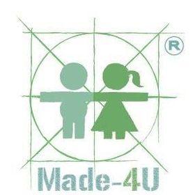 Made-4u Studio di Architettura e Design