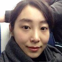 Zhang Mary