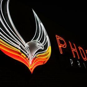 Phoenix Printing