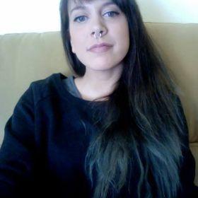 Estherfectrix Saeva