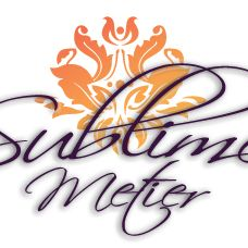 Sublime Metier