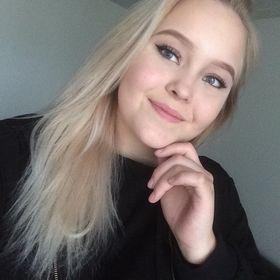 Jenna Jalonen