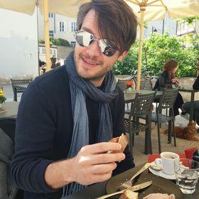 Fabrizio Muiesan